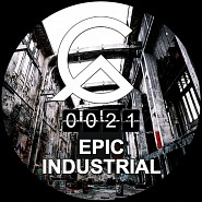CTR021 Epic Industrial