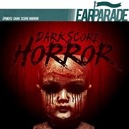 EPM052 Dark Score Horror