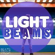 BF 133 Light Beams