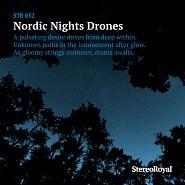 STR 032 Nordic Nights Drones