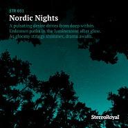 STR 031 Nordic Nights