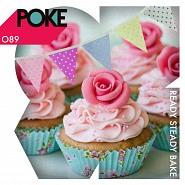 POKE 089 Ready Steady Bake