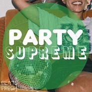 BF 135 Party Supreme