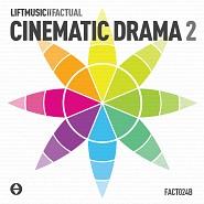 FACT024B Cinematic Drama 2