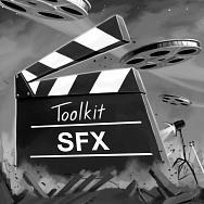 Toolkit - SFX