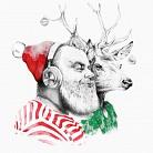 Santa's Festive Mixtape