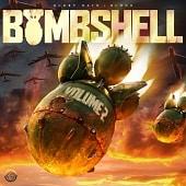 GOB020 Bombshell 2