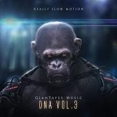 RESL049 DNA Vol.3