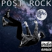IND038 Post Rock