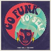 WPM080 - Go Funk Yo' Self