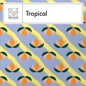 WN0019 Tropical