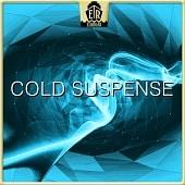 ER1087 Cold Suspense