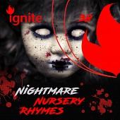 IG038 Nightmare Nursery Rhymes