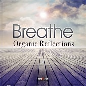 NSPS308 Breathe - Organic Reflections