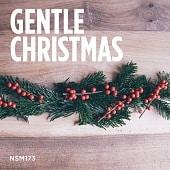 NSM173 Gentle Christmas
