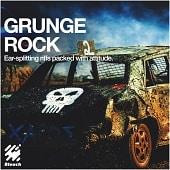 BLE544_Grunge Rock