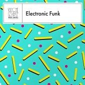 WN0022 Electronic Funk