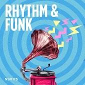 NSM175 Rhythm & Funk
