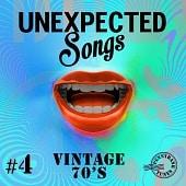PNBT 1116 Unexpected Songs Vol 4