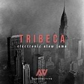 AA034 Tribeca