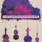 Piano and String Memoirs