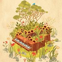 Pure Piano 2