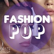 BF 189 Fashion Pop