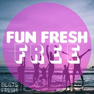 BF 185 Fun Fresh Free