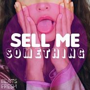 BF 190 Sell Me Something