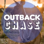 BF 183 Outback Chase