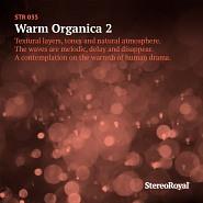 STR 035 Warm Organica 2