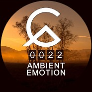 CTR022 Ambient Emotion