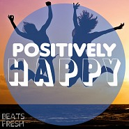 BF 187 Positively Happy