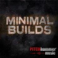 PTCH 058 Minimal Builds