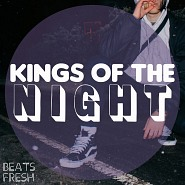BF 051 Kings Of The Night