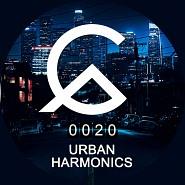 CTR020 Urban Harmonics
