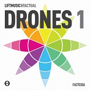 FACT030A Drones 1