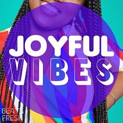 BF 116 Joyful Vibes