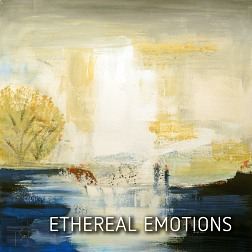 MAM055 Ethereal Emotions