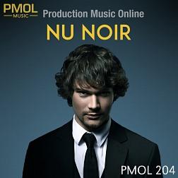 PMOL 204 Nu Noir