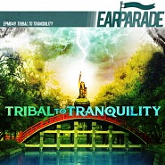 EPM049 Tribal To Tranquility