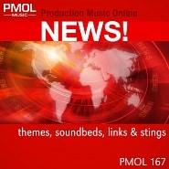 PMOL 167 News