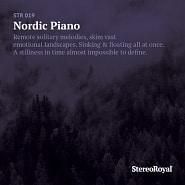 STR 019 Nordic Piano