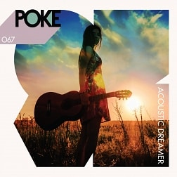 POKE 067 Acoustic Dreamer
