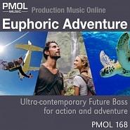 PMOL 168 Euphoric Adventure