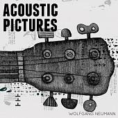 MASSIVE1083 Acoustic Pictures