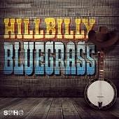 SOHO 217 Hillbilly Bluegrass