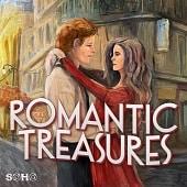 SOHO 216 Romantic Treasures