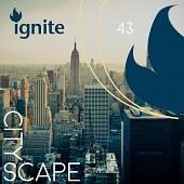 IG043 CityScape Headbob Beats and Breaks