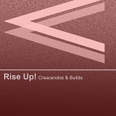 ESL240 Rise Up! - Crescendos And Builds
